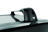 Farad dakdragers Compact Line voor Fiat Croma Bj. 2005>_