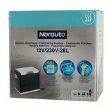 Koelbox FRIGO 12V/230V - 28 liter _