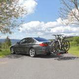 Fietsendrager Alcor 3 fietsendrager voor 3 fietsen_