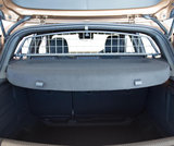 Hondenrek Opel Astra 5-deurs hatchback vanaf 2015_
