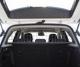 Hondenrek Opel Mokka vanaf 2012 / Chevrolet Trax vanaf 2013_