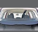 Hondenrek Subaru Forester zonder zonnedak 2008 t/m 2012_