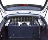 Hondenrek Subaru Outback vanaf 2014_