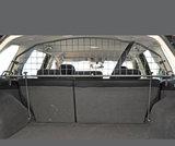 Hondenrek Subaru Outback / Legacy Tourer 2009 t/m 2014_
