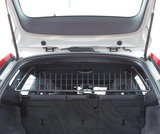Hondenrek Volvo XC60 2008 t/m 2017_