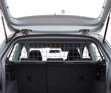 Hondenrek Volkswagen Polo Hatchback 2009 t/m 2017_