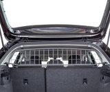 Hondenrek Volkswagen Polo Hatchback vanaf 2017_