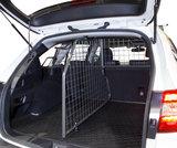 Scheidingsrek/Divider Subaru Outback vanaf 2014_