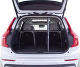 Scheidingsrek/Divider Volvo XC90 vanaf 2014_