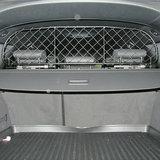Hondenrek Chevrolet Trax_