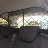 Hondenrek Dacia Lodgy_