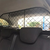 Hondenrek Suzuki Swift_
