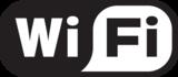 Airco / Airconditioning systeem WIFI split unit  3,5kW 12000 BTU_