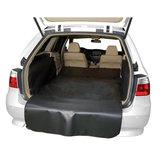 Kofferbak mat exacte pasvorm Land Rover Freelander va. bj. 2006-_