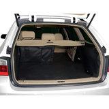 Kofferbak mat exacte pasvorm Skoda Octavia III Limousine 5E va. bj. 2013-_