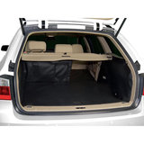 Kofferbak mat exacte pasvorm Suzuki Grand Vitara va. bj. 2005-_