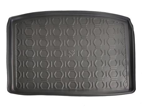 Kofferbakmat op maat Mini Countryman (F60) 5 deurs hatchback vanaf 2017
