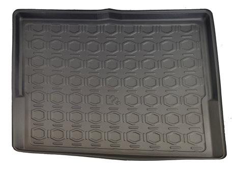 Kofferbakmat op maat Citroen C4 Picasso 5-zitter SUV vanaf 2013