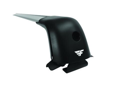 Farad dakdragers Compact Line voor Fiat Freemont Cross Bj. 2011>