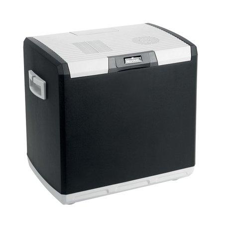 Koelbox FRIGO 12V/230V - 28 liter