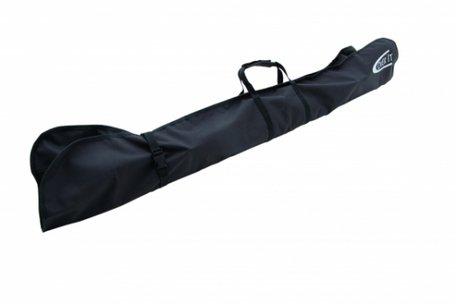 Dakdragertas / Opbergtas dakdragers maat XL ( 150cm )