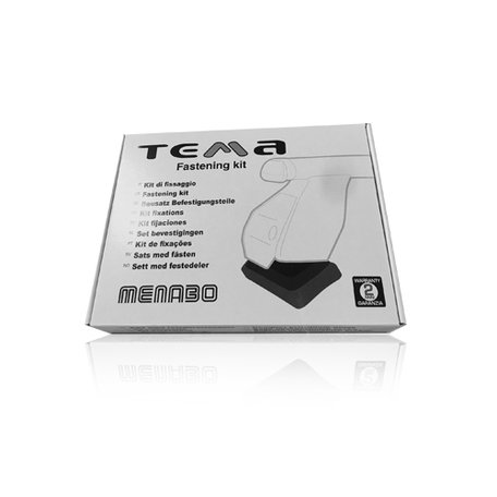 Menabo/Tema kitset FIX022G