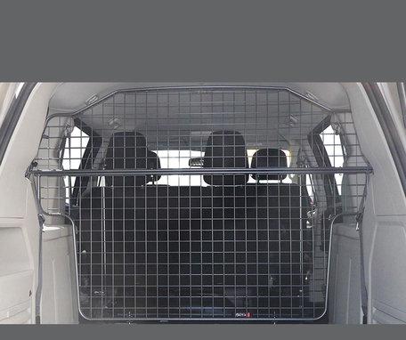 Hondenrek Dodge Grand Caravan vanaf 2007