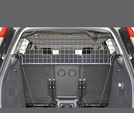 Hondenrek Ford C-Max 2003 t/m 2010