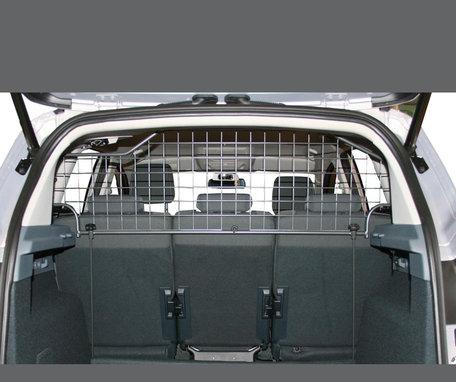 Hondenrek Ford C-Max alleen 5-zitter vanaf 2010