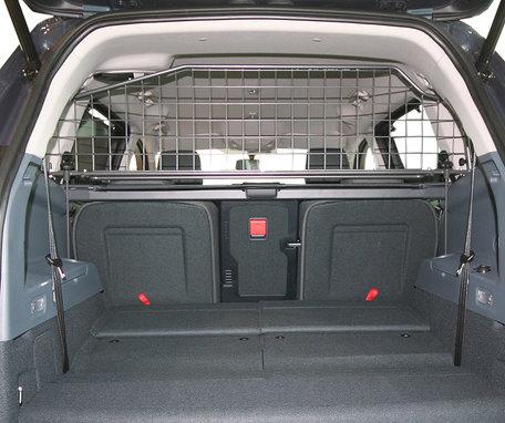 Hondenrek Ford Grand C-Max vanaf 2010