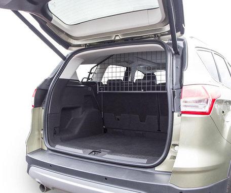 Hondenrek Ford Kuga 2013 t/m 2019 / Escape vanaf 2012
