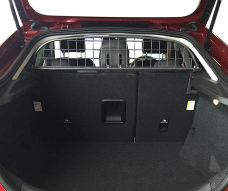 Hondenrek Ford Mondeo 5-deurs hatchback vanaf 2014