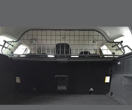 Hondenrek Ford Mondeo Estate vanaf 2014