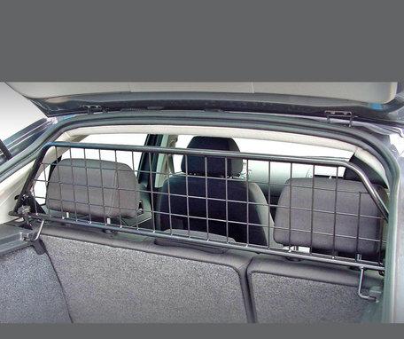 Hondenrek Ford Mondeo Hatchback 2000 t/m 2007