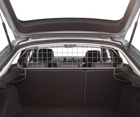 Hondenrek Ford Mondeo Hatchback 2007 t/m 2014
