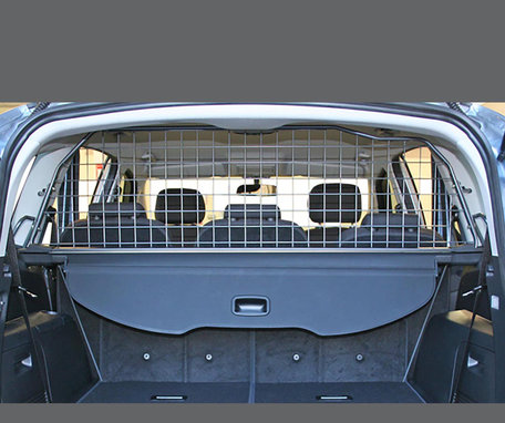 Hondenrek Ford S-Max 2006 t/m 2015