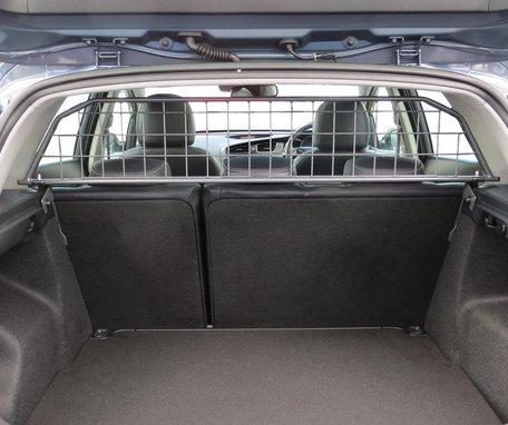 Hondenrek Hyundai I30 2011 t/m 2016 / Kia Ceed 5-deurs hatchback vanaf 2012
