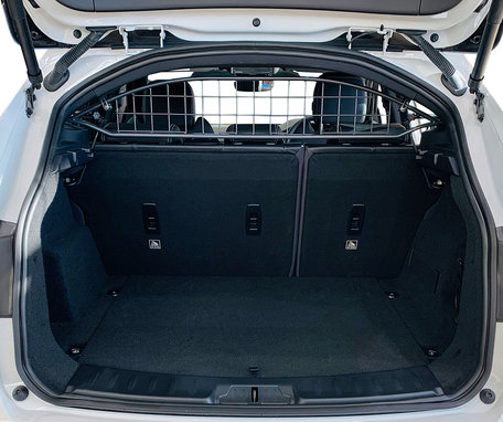 Hondenrek Jaguar E-Pace vanaf 2017