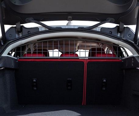 Hondenrek Jaguar I-Pace vanaf 2018
