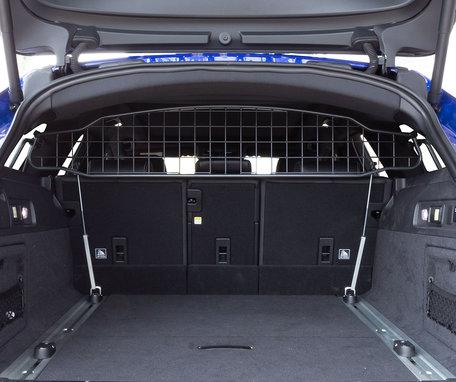 Hondenrek Jaguar XF Sportbrake vanaf 2017