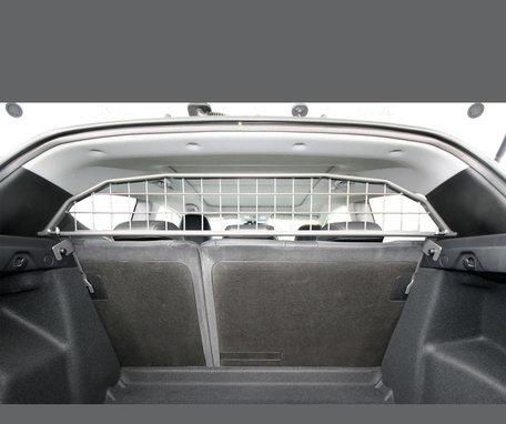 Hondenrek Kia Proceed 3-deurs hatchback vanaf 2013