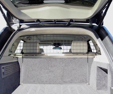 Hondenrek Land Rover Range Rover vanaf 2012