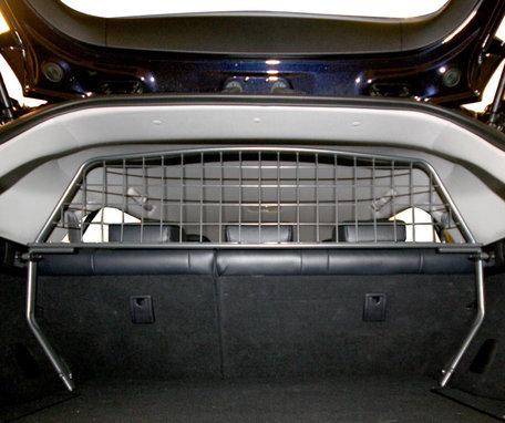Hondenrek Lexus CT 200H vanaf 2011