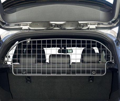 Hondenrek Lexus NX vanaf 2014