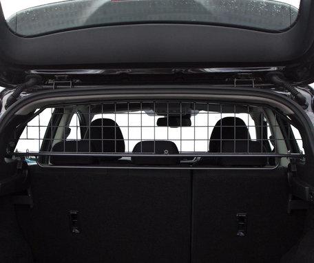 Hondenrek Nissan Qashqai vanaf 2013 zonder panorama dak