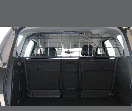 Hondenrek Opel Meriva vanaf 2010