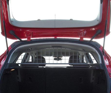 Hondenrek Opel Astra Hatchback 2009 t/m 2015