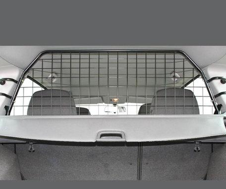 Hondenrek Opel Astra Sports Tourer 2004 t/m 2009