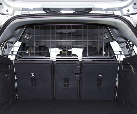 Hondenrek Opel Astra Sports Tourer vanaf 2015