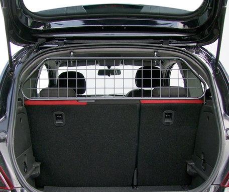 Hondenrek Opel Corsa 3-deurs vanaf 2006 / VXR vanaf 2007